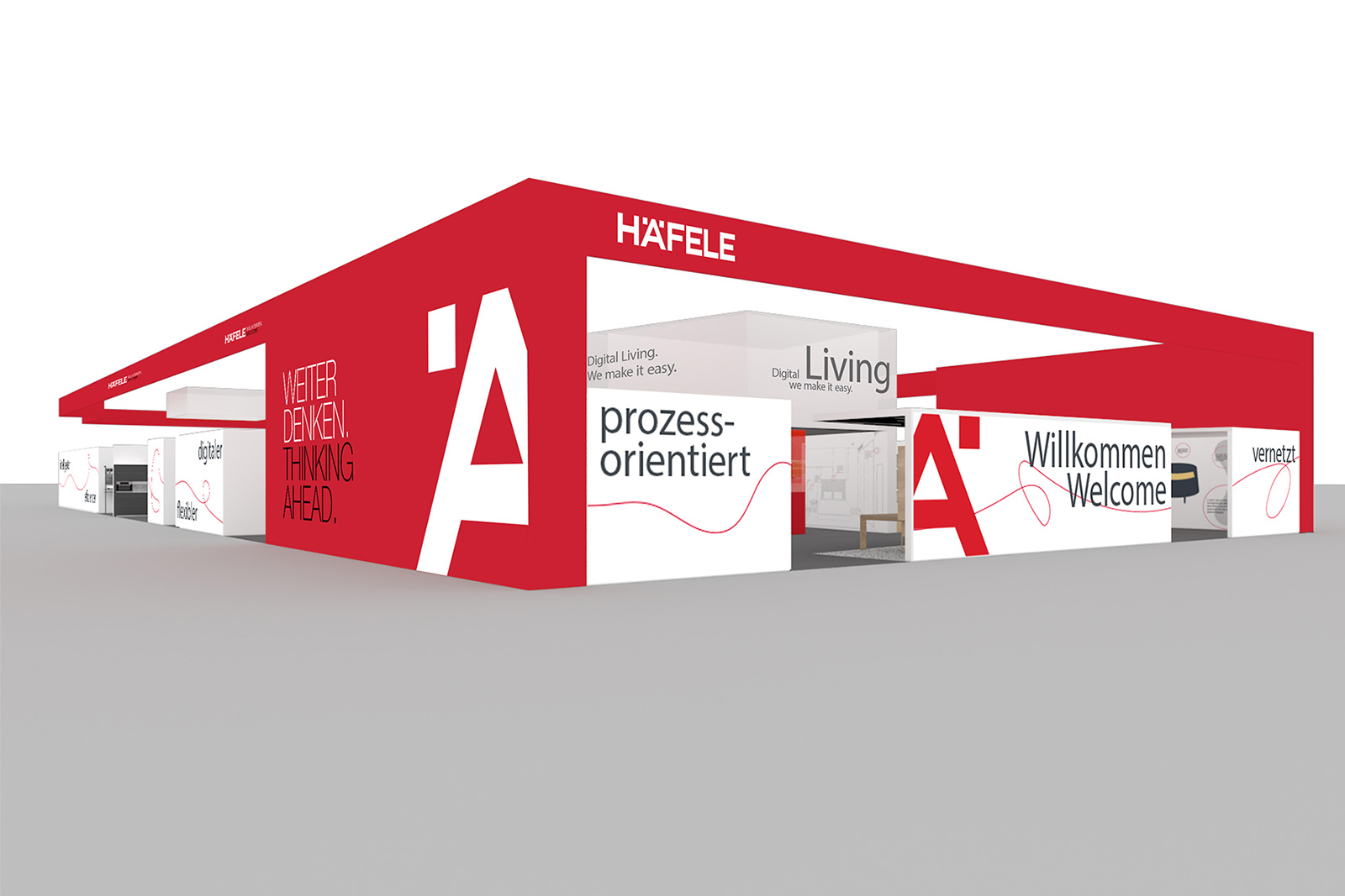 120419_fig1_Haefele_Interzum Preview